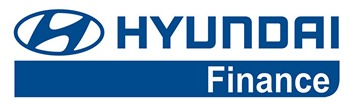 Автокредитный калькулятор Банка Уралсиб по программе Hyundai Finance