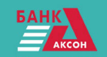 Депозитный калькулятор Аксонбанка