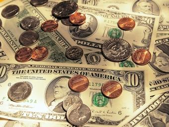 Калькулятор курса доллара