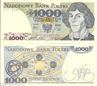 Польша злотый курс форекс nonfarm payrolls