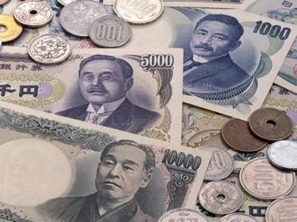 Калькулятор  курса йены