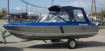 Калькулятор транспортного налога на моторную лодку