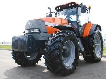 Калькулятор транспортного налога на трактор