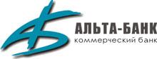Калькулятор вкладов Альта-Банка