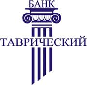 Калькулятор вкладов банка Таврический