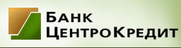 Калькулятор вкладов банка ЦентроКредит