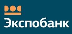 Калькулятор вкладов Экспобанка