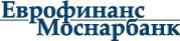 Калькулятор вкладов Еврофинанс Моснарбанка