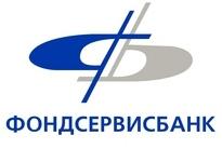 Калькулятор вкладов Фондсервисбанка
