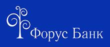 Кредитный калькулятор Форус банка