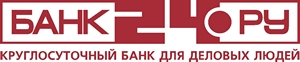 Кредитный калькулятор Банка 24.ру