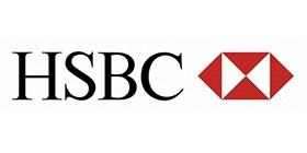 Кредитный калькулятор HSBC Банка