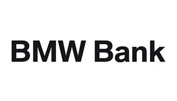 Кредитный калькулятор БМВ Банка