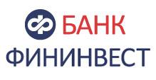 Кредитный калькулятор Фининвест банка