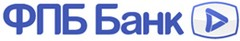 Кредитный калькулятор ФПБ Банка