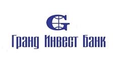Кредитный калькулятор Гранд Инвест Банка
