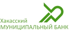 Кредитный калькулятор Хакасского муниципального банка