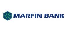 Кредитный калькулятор Марфин Банка
