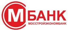 Кредитный калькулятор Мосстройэкономбанка