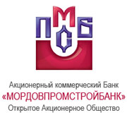 Кредитный калькулятор Мордовпромстройбанка (МПСБ)