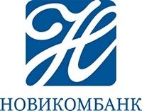 Кредитный калькулятор Новикомбанка