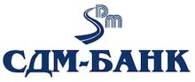 Кредитный калькулятор СДМ-Банка