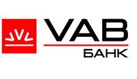 Кредитный калькулятор VAB Банка