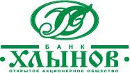 Лизинговый калькулятор Банка Хлынов