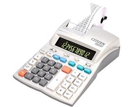 Печатающие калькуляторы