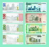 Калькулятор курса белорусского рубля