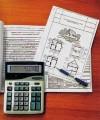 Калькулятор ремонта квартиры